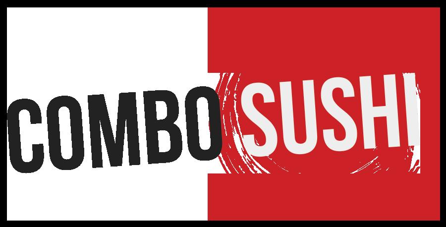 Combo Sushi